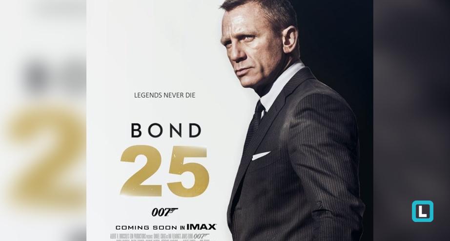 melhores-filmes-para-assistir-em-2020