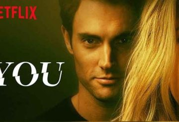You-terceira-temporada