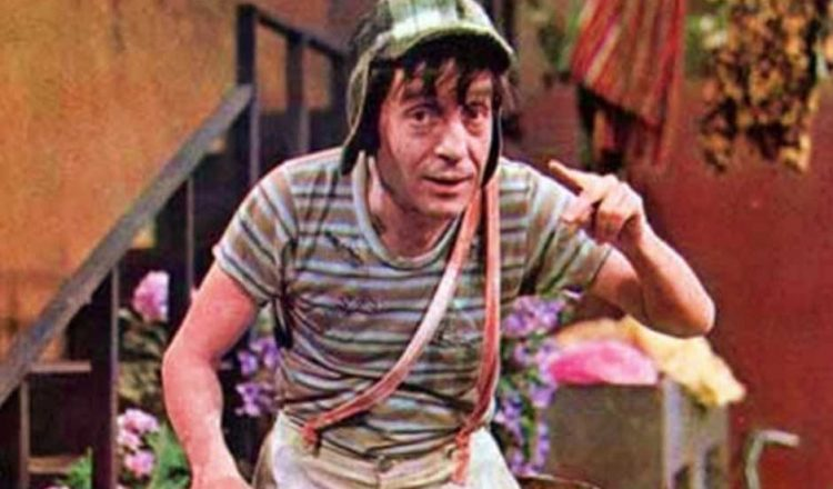 teste-chaves